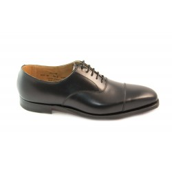 Hallam - oxford shoes