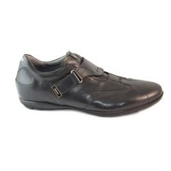 Sneakers velcro