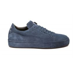 Sneakers daim