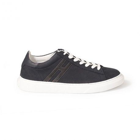 Sneaker Rebel