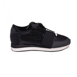 Sneakers Neoprene
