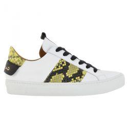 Sneaker Python